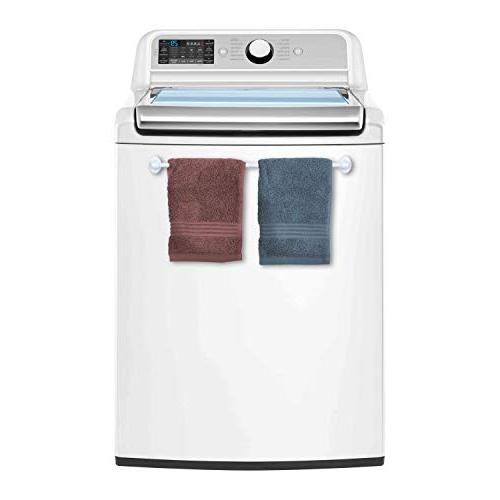 """Kenney 5/8"""" Appliance, Magnetic Curtain"""