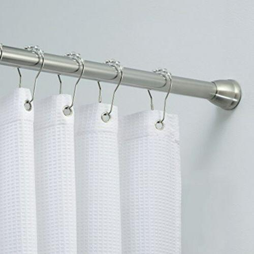 iDesign Adjustable Customizable Curtain for 78860